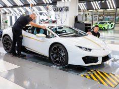 Lamborghini-Huracan-Pope-Francis-