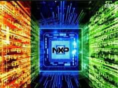 NXP-809x460