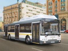 oroszbusz_liaz