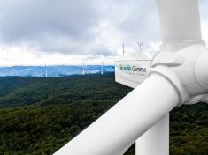 siemens_gamesa_S-01-00-stage-home-wind-turbine-01