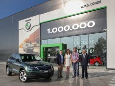 180821-skoda-auto-produces-its-one-millionth-sports-utility-vehicle