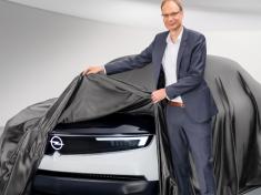 Screenshot_2018-08-01 A márka új arculatát mutatja meg az először látható Opel GT X Experimental Media OPEL Hongrie