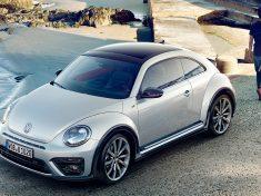 2016-VW-Beetle-02