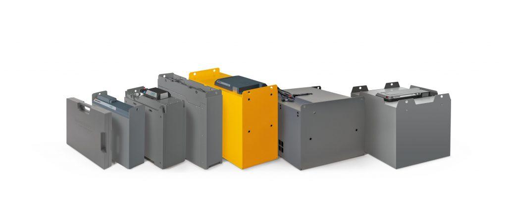 Lithium Ion batteries_[MAM-39667]