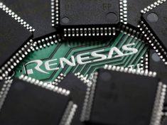 b-renesas-a-20160702-870x580