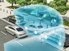 Emberek vs. járművek – Mire jó a mesterséges intelligencia -