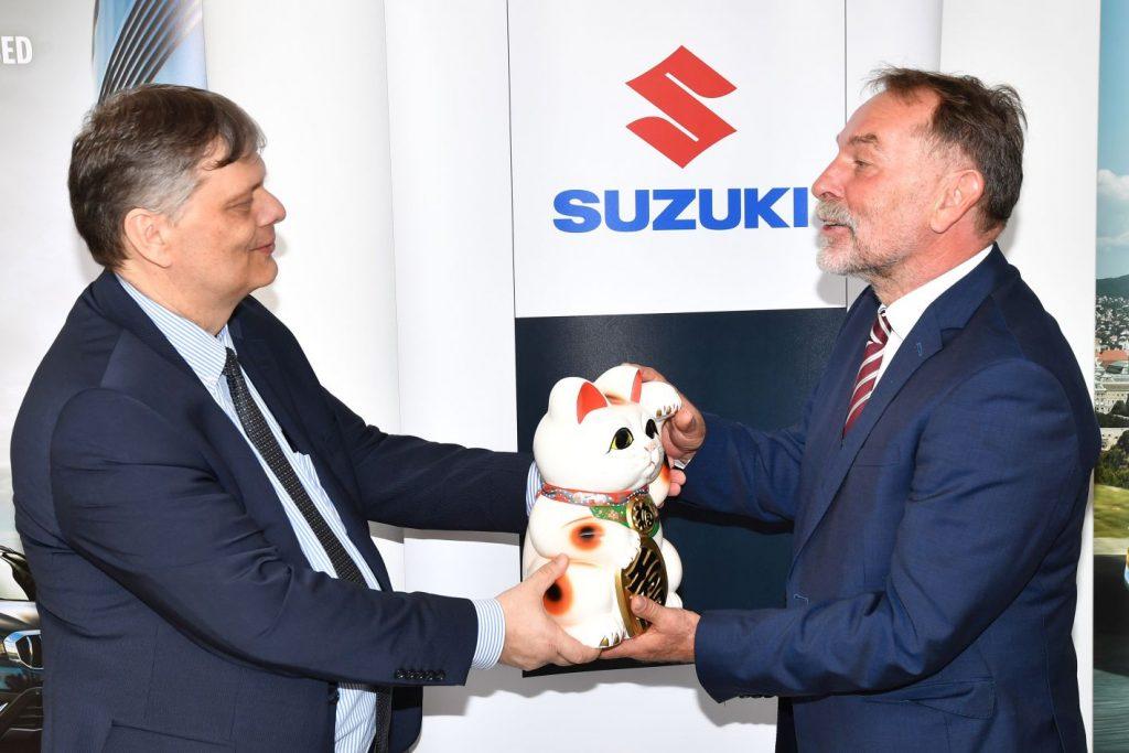 Suzuki_Ujvaros_kereskedesnyitas_20181004_Toth_Peter_German_Jozsef_(3)