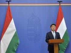 doosan_magyar
