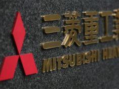 mitsubishiheavy