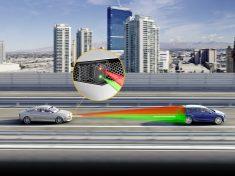 5. cikk - 3D Flash Lidar