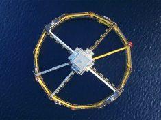 continental-sicon-zárt-szállítószalag-rendszer-data
