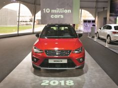 SEAT-breaks-the-barrier-of-10-million-vehicles-manufactured-in-Martorell_000_small