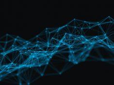 digital_economy