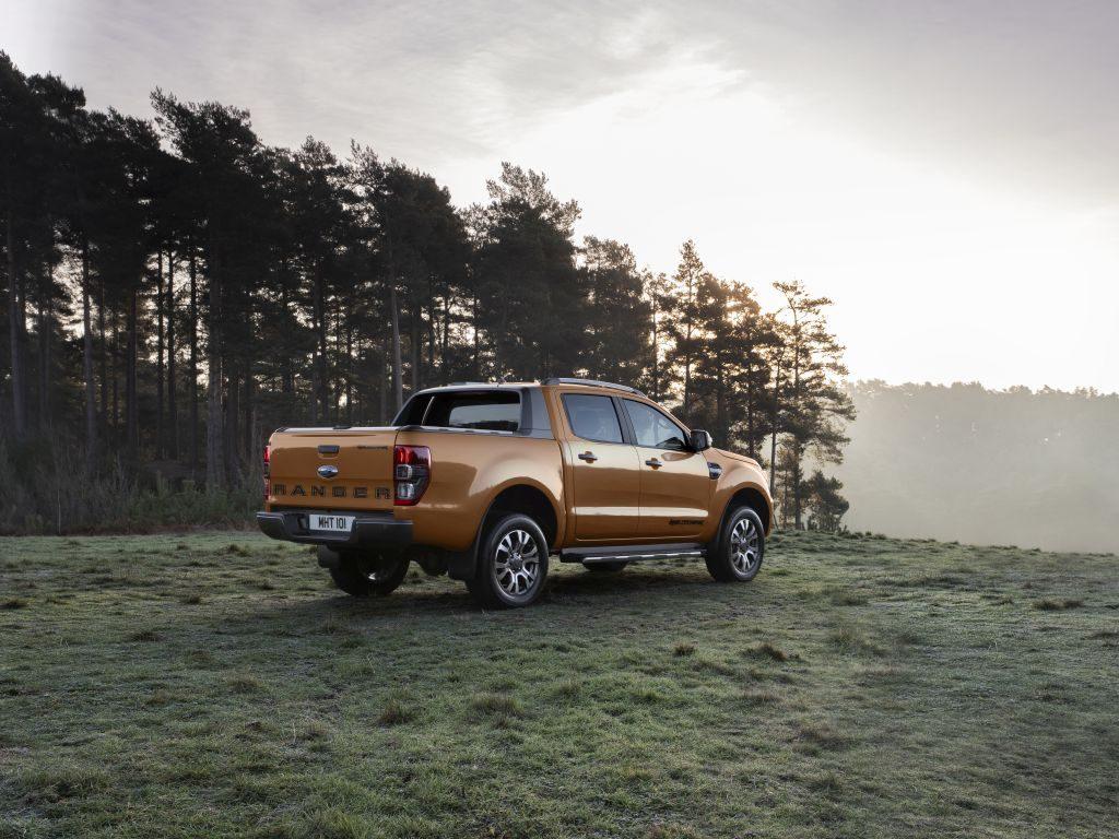 2019Ford_Ranger-Wildtrak_2
