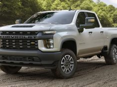 2020-chevy-silverado-hd-1