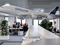 diehl_aviation