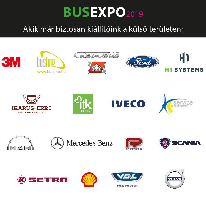 busexpo-kiállítók-2019-03-25-01