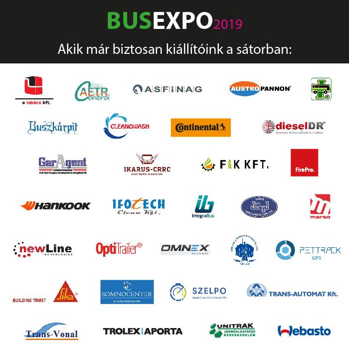busexpo-kiállítók-2019-03-25-02