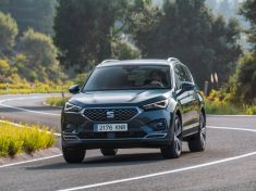 SEAT-Tarraco-achieves-Euro-NCAPs-highest-safety-rating_01_HQ_small