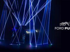 FordPuma_Tease_Land_Media