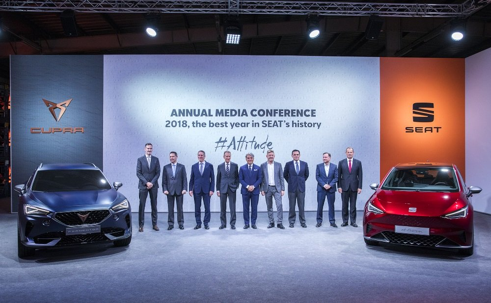 SEAT-will-launch-six-electric-and-plug-in-hybrid-models_01_small