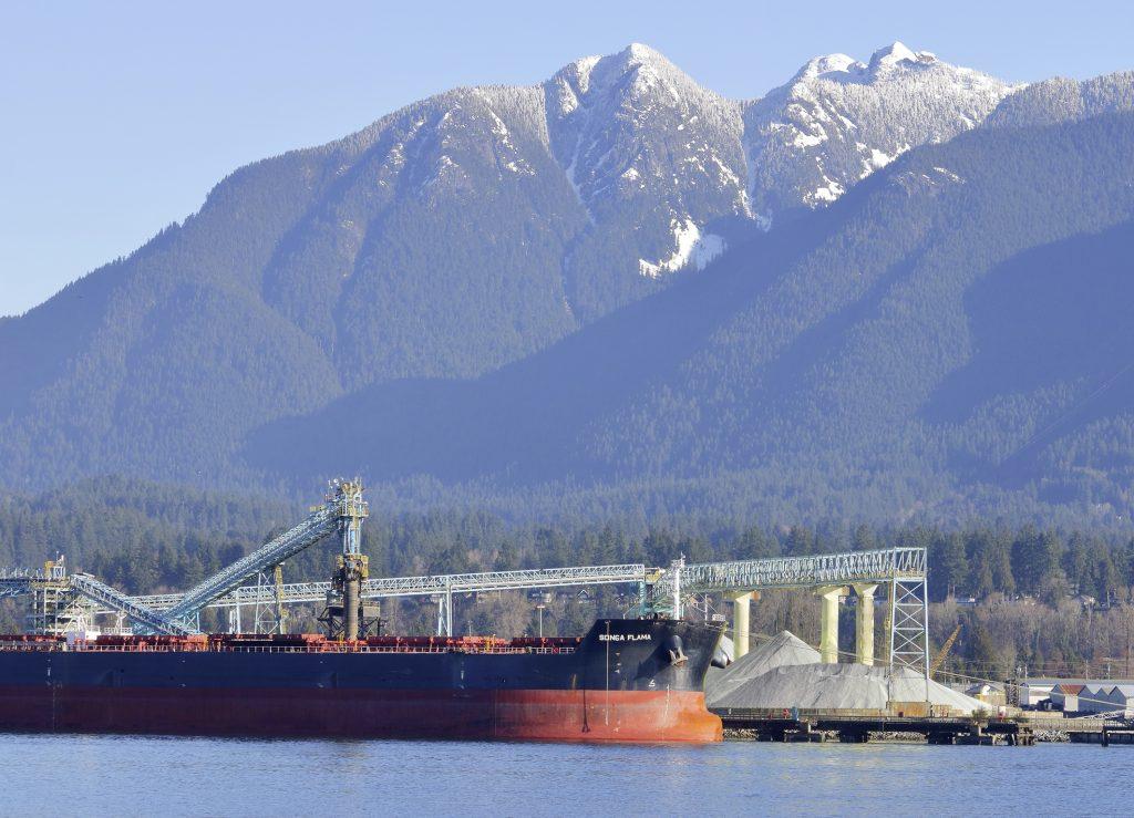 ContiPlus_Vancouver_Conveyor