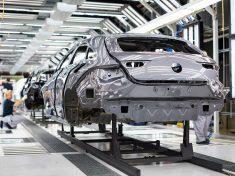 Bemutatkozik az új MercedesBenz CLA Shooting Brake_4_20190626