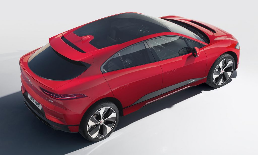 ipace4