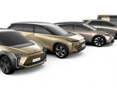 Toyota_globalis_akkumulatoros_elektromos_invazio_2