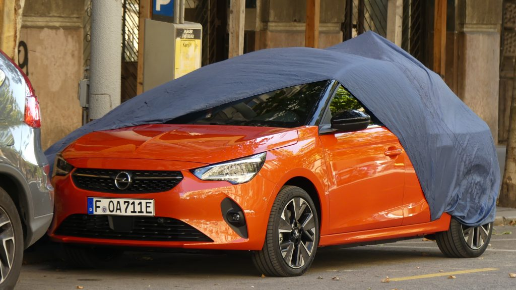 Opel-Corsa-e-Video-Production-508887