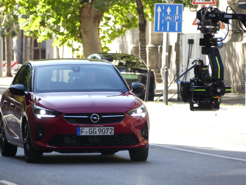 Opel-Corsa-Video-Production-508886