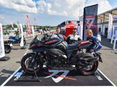 Suzuki_Motofest_2019 (4)