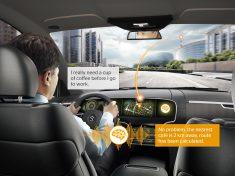 A Continental gyártásba viszi az IAA trendek technológiáit_smart-voice-assistant-data