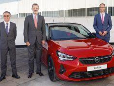 2019-Production-Zaragoza-Opel-Corsa-507726