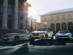 elektromos-BMW
