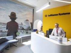 lufthansa_systems_szeged