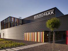 mikropakk