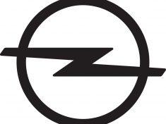Logo_Relaunch_NEU