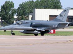 Aero.L159a.arp