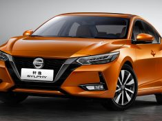 nissan_sylphy