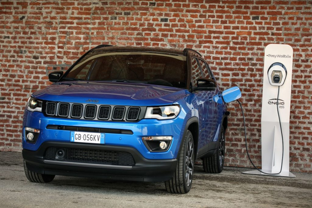 Jeep Compass S_4xe (45) (1)