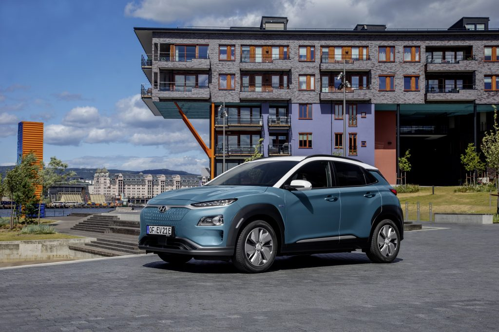 hyundai-kona-electric-topgear-electric-awards