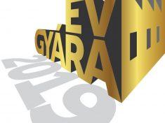20200811-az-ev-gyara-2019-3-img