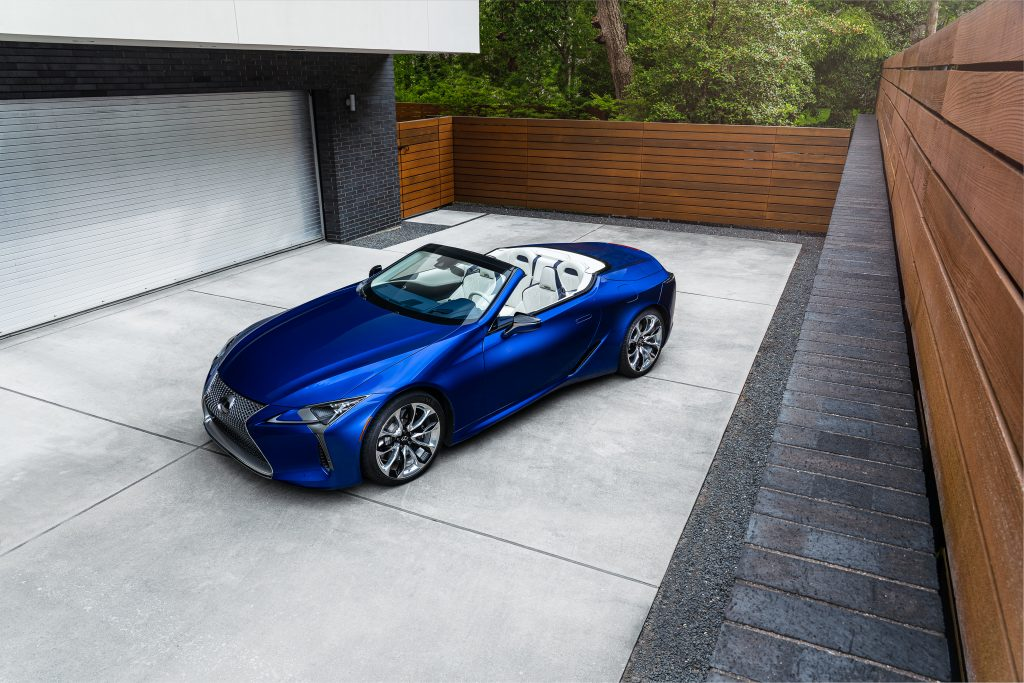 Lexus_LC_Convertible_Regatta_Edition_4
