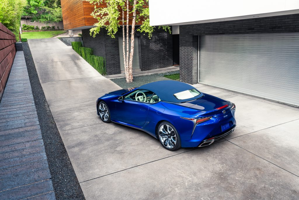 Lexus_LC_Convertible_Regatta_Edition_5