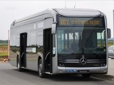 elektromosbusz_mercedes