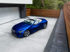 Lexus_LC_Convertible_Regatta_Edition_4