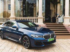 BMW5-8