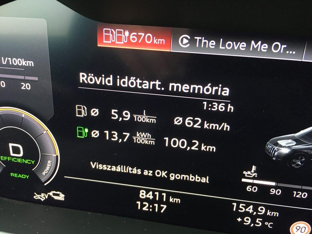 100km_1_tankolas