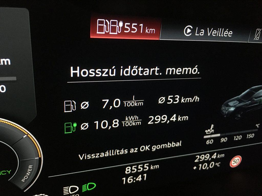 300km_2tankolas